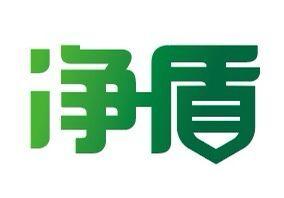 温州净盾环保科技有限公司