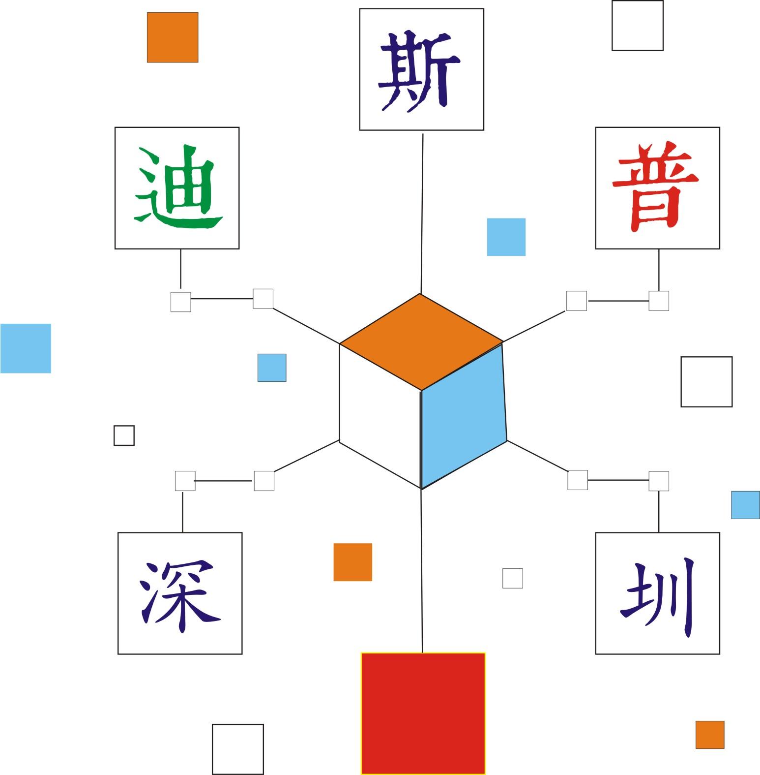 深圳市迪斯普设备有限公司