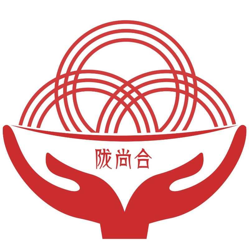 蘭州隴尚合餐飲管理服務有限公司