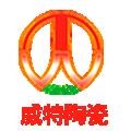 宜兴市威特陶瓷有限公司