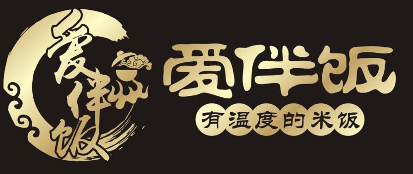 上海吉乾餐飲有限公司