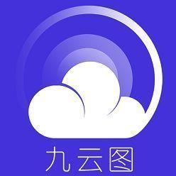 上海净阅科技有限公司