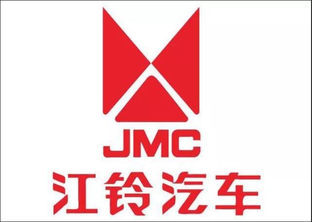 上海全顺汽车销售有限公司