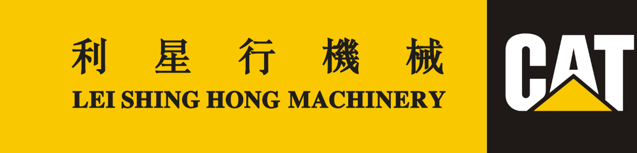 利星行機械(崑山)有限公司
