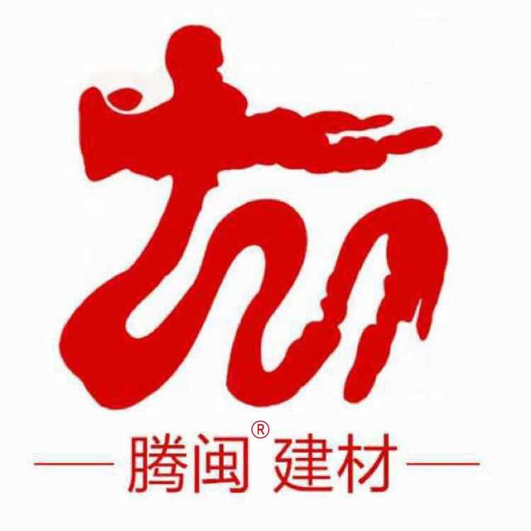上海龙况实业发展有限公司