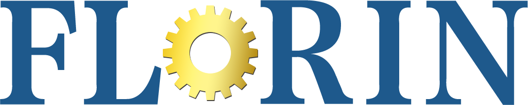 蘇州普羅林工業控制技術有限公司