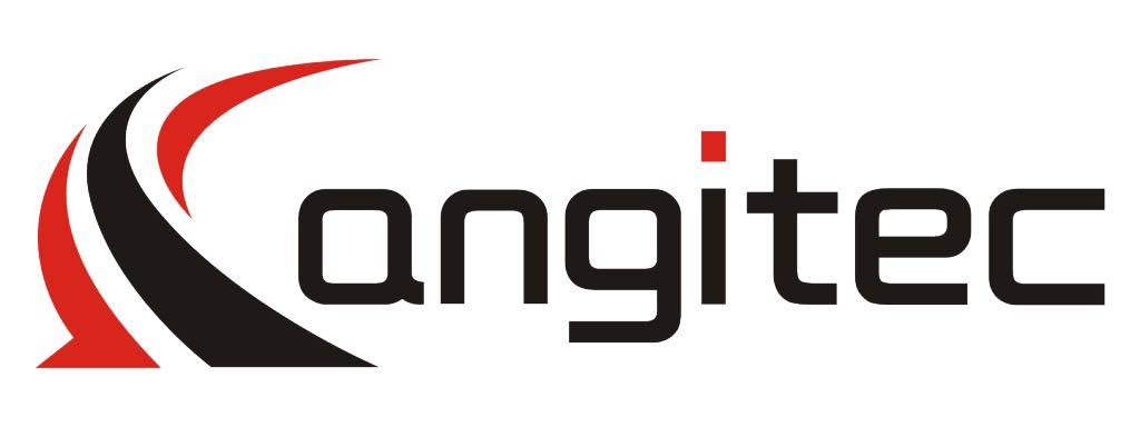 朗杰自動化科技(蘇州)有限公司
