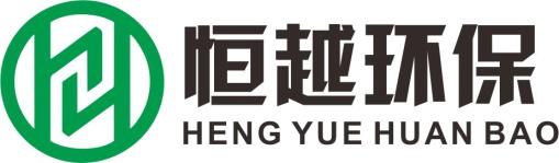 宁波恒越环保节能科技有限公司