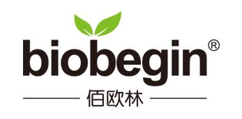 紐伊兒(上海)食品有限公司