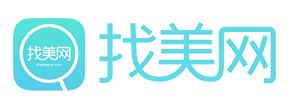 广州市找美网科技有限公司