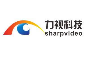 杭州力视科技有限公司