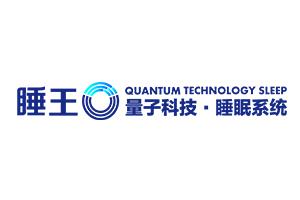 匠仙(上海)牀墊科技有限公司