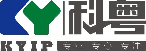 廣州科粵專利商標代理有限公司