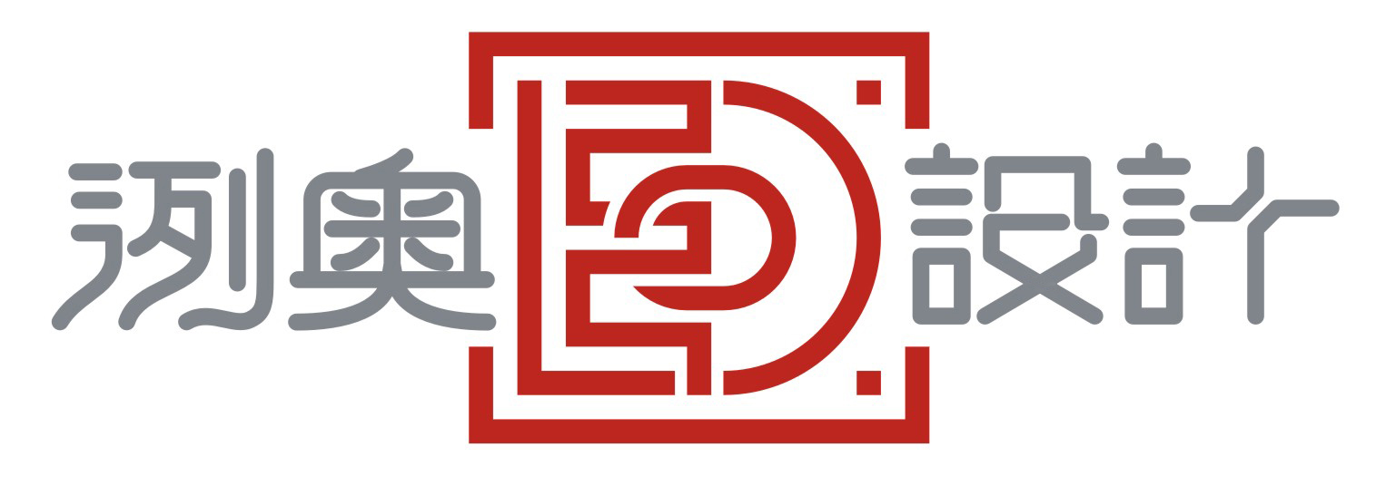 上海洌奧廣告有限公司