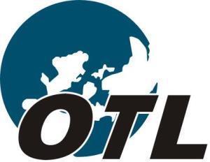 奧泰利新技術集團有限公司