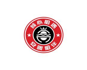 青岛初旺锦餐饮服务管理有限公司