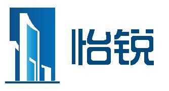 上海怡锐机电设备贸易有限公司