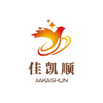 贵州金石佳凯顺工贸有限公司