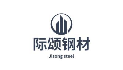 上海际颂金属材料有限公司