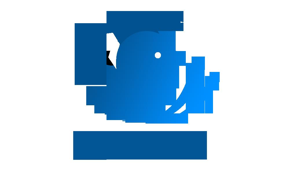 四川省好學鳥教育科技有限公司