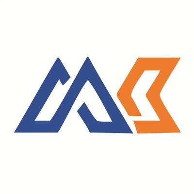 上海茂控機電設備有限公司