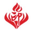 江苏印钒光电科技有限公司