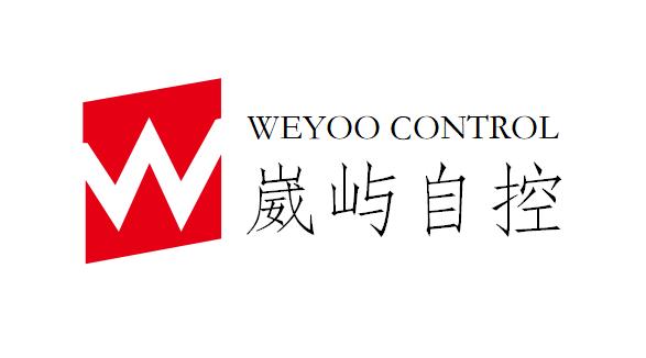上海崴屿自�K动化控制系统有限公司