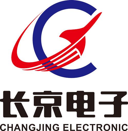厦门长京电子科技有限公司
