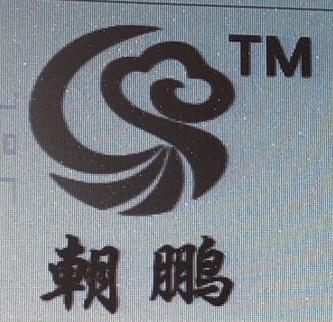 苏州朝鹏标识有限公司