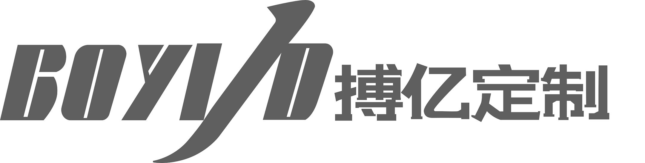 云南飞科家居有限公司
