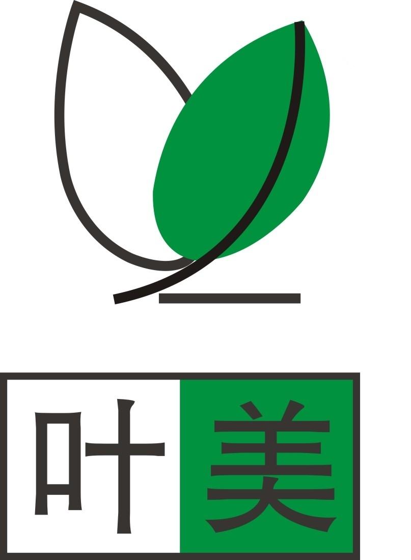上海葉美保溫材料科技有限公司