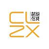 上海材賦信息科技有限公司
