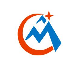 重慶隆康衆享電子商務有限公司