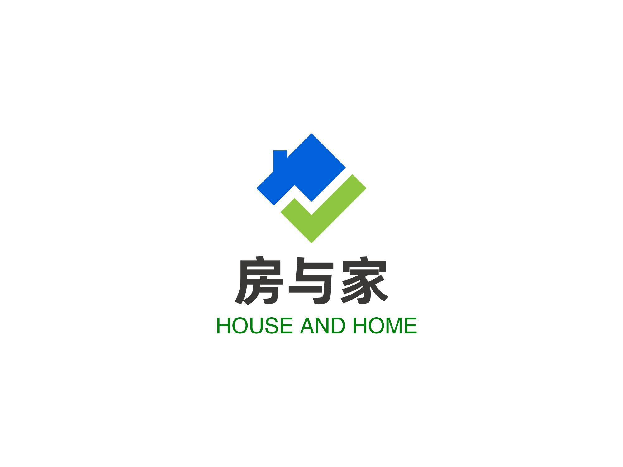 重慶房與家供應鏈管理有限公司