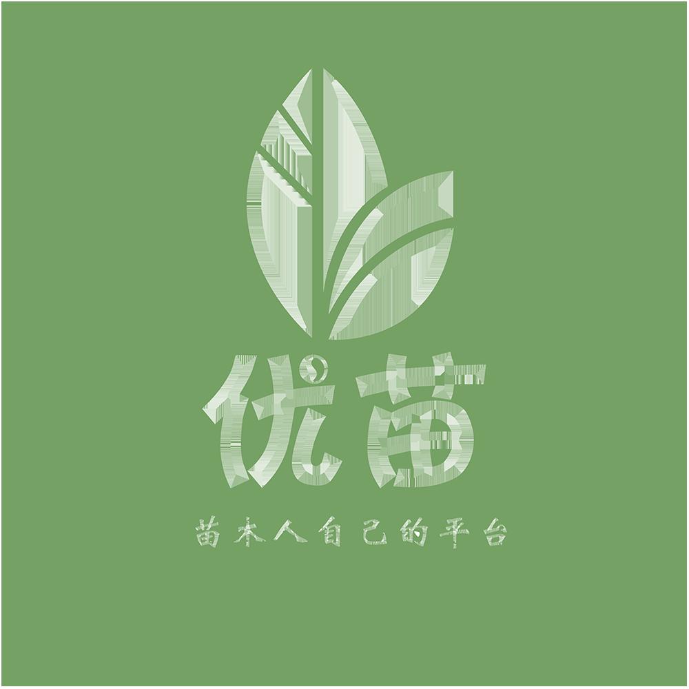 四川省优苗环保工程有限公司