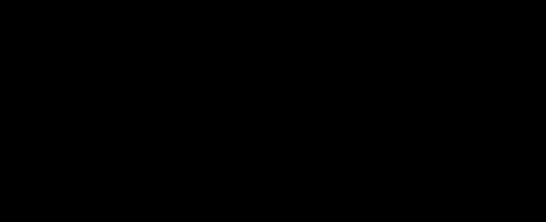 江苏格创生物科技有限公司