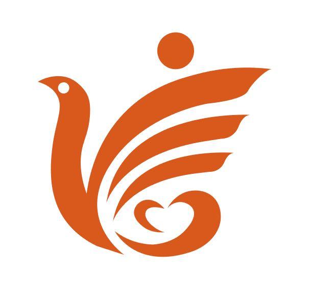 上海氯信新材料科技有限公司