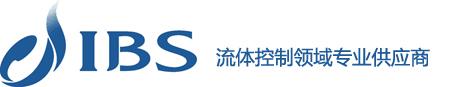 上海新爱示国际贸易有限公司