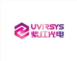 上海紫红光电技术有限公司