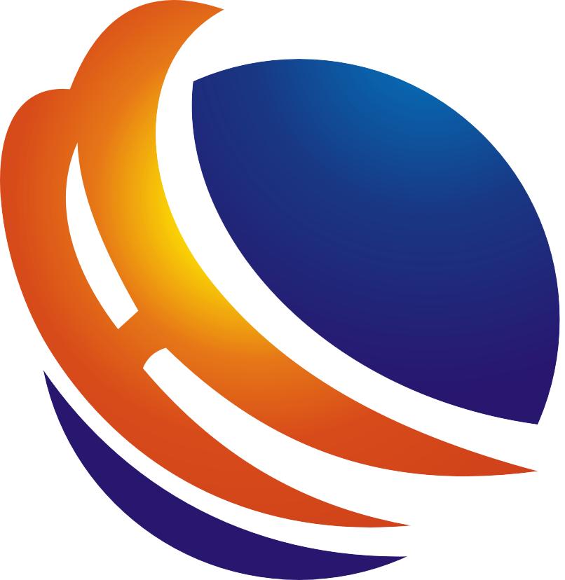 青島海和信通網絡科技有限公司