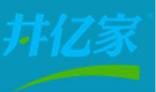 崑山浩之澤環保設備有限公司