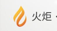 上海創靜企業管理有限公司