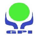 上海綠環商品檢測有限公司