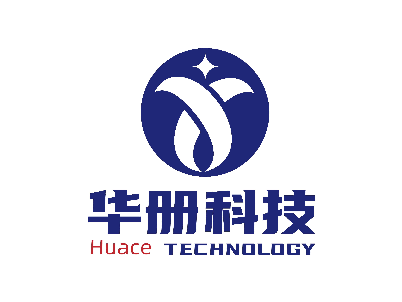 江苏华册物联网科技有限公司