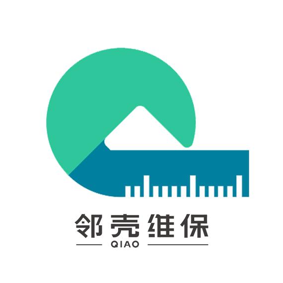 上海煜乙科技服务有限公司
