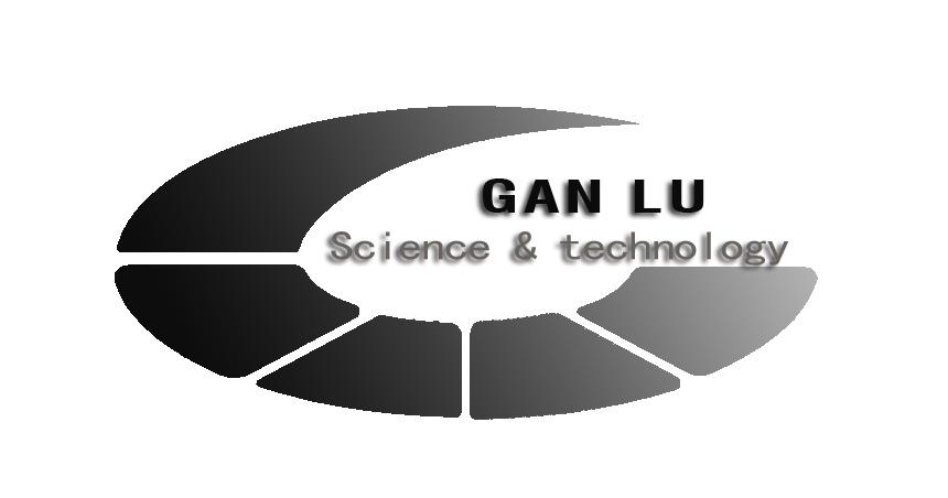 蘇州甘魯機電科技有限公司