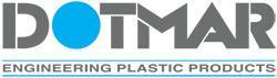 蘇州多特瑪工程塑料有限公司