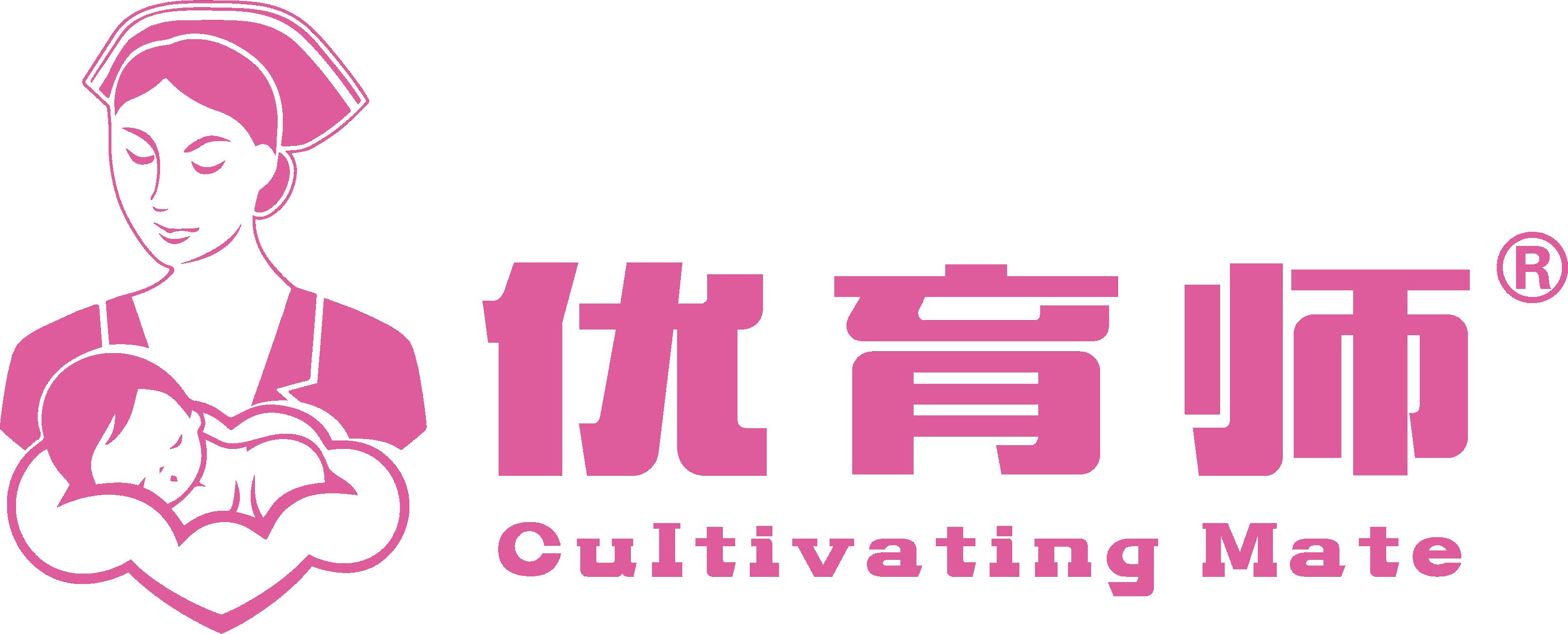 中山市优育师科技有限公司
