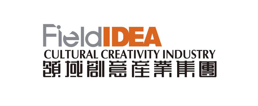 吉林省領域創意產業有限公司