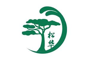 福建省松華環保科技有限公司